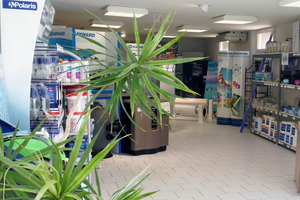 magasin-picine-spa-montaigu-de-quercy
