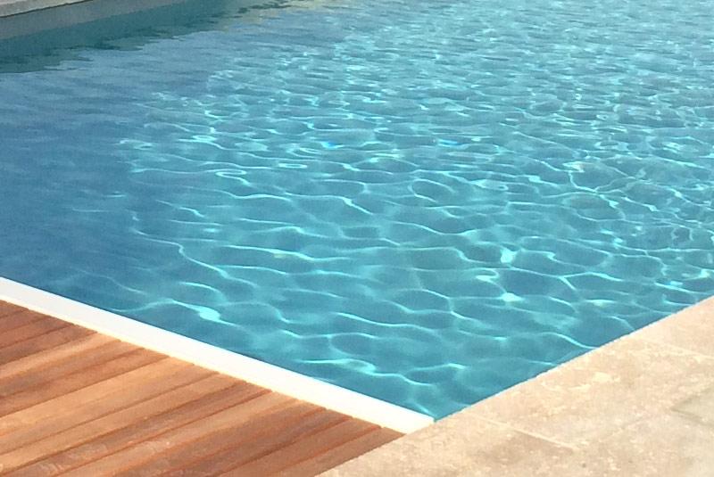 quercy-constructeur-piscine