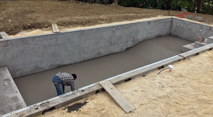 construction-maconnerie-piscine