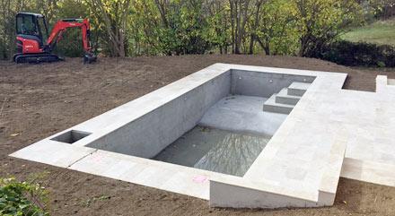 maconnerie-piscine